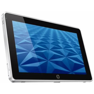XT962UA#ABA - HP Slate 500 Tablet Computer