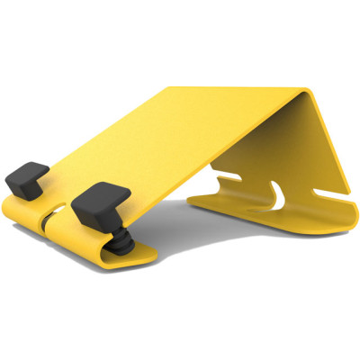 HDAR2YW - Heckler Tablet Stand Tablet Accessories