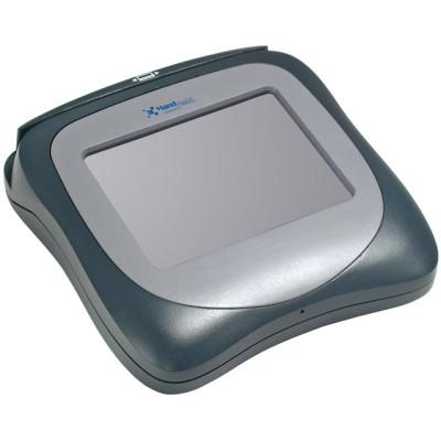 TT8500-MEUK3110 - Honeywell TT8500 Signature Pad