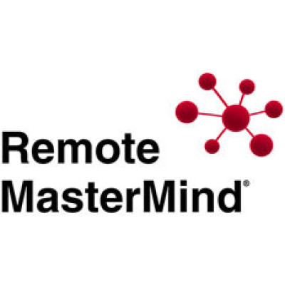 REM-CLIENT-MOB-NM - Honeywell Remote MasterMind for Mobility