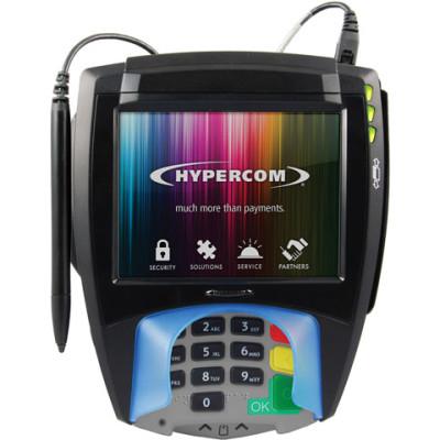 010368-421E - Hypercom L5300 Payment Terminal