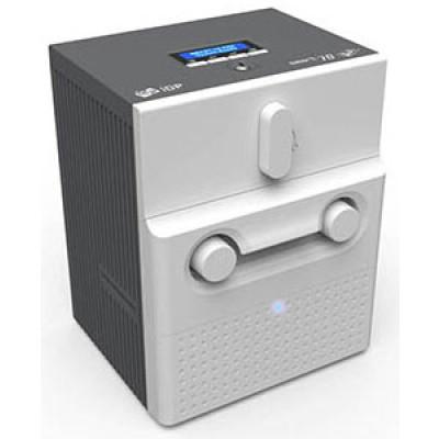 651159 - IDP Smart-70 Plastic ID Card Printer