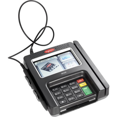 ISC250-31P2592A - Ingenico iSC250 Payment Terminal