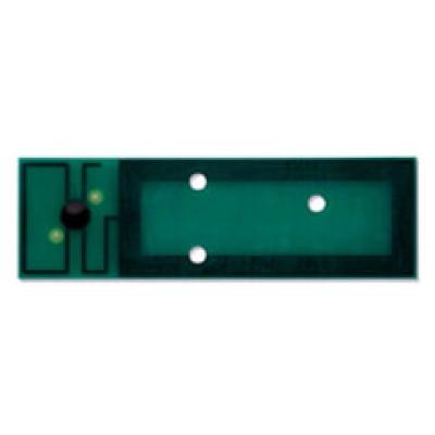 ITTP9152002 - Intermec RFID Container Tag RFID Tag