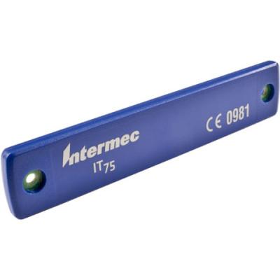 IT75A0250 - Intermec IT75 RFID Tag RFID Tag