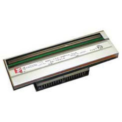 710-129S-001 - Intermec PM43 Thermal Print head