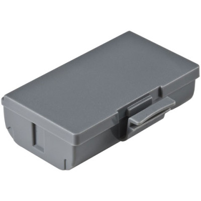 318-030-002 - Intermec PB Series Printer Accessories