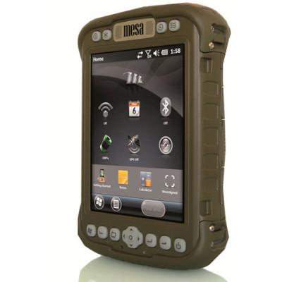 MSA-GCM - Juniper Systems Mesa Military Tablet Accessories