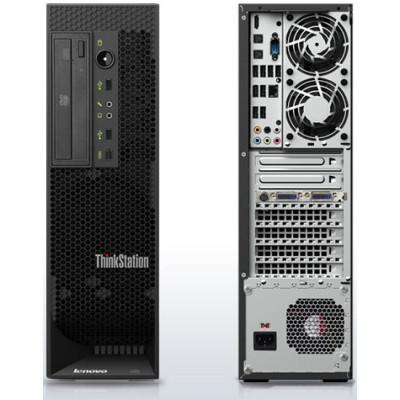 426921U - Lenovo ThinkStation C20x