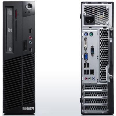 3176B7U - Lenovo ThinkCentre M71e