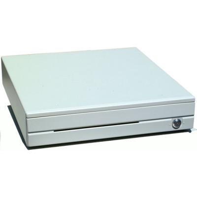 CR3001-GY - Logic Controls CR3001 Cash Drawer