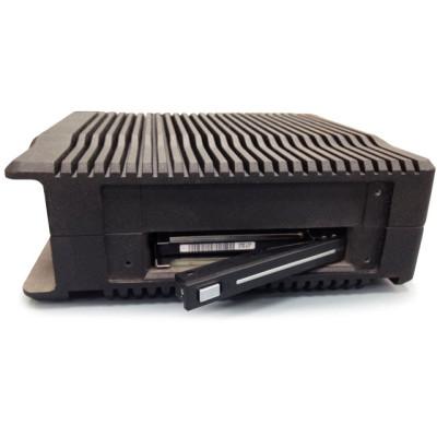 LC8810-Q80C0-0 - Logic Controls LC8800 POS Terminal