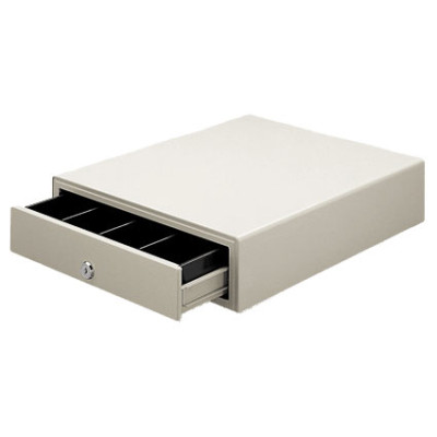 EP-102N-KPC-APW-DED - M-S Cash Drawer
