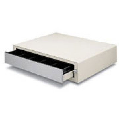 EP-125NKL-APW - M-S Cash Drawer