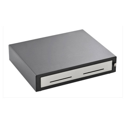22611915109189 - MMF POS Heritage Cash Drawers Cash Drawer