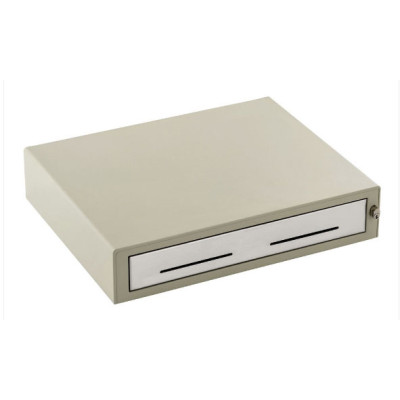 22611915109104 - MMF  Cash Drawer