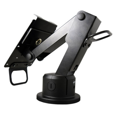 MMFPSL96W04 - MMF Wheelchair Accessible Mounts Payment Terminal Accessories