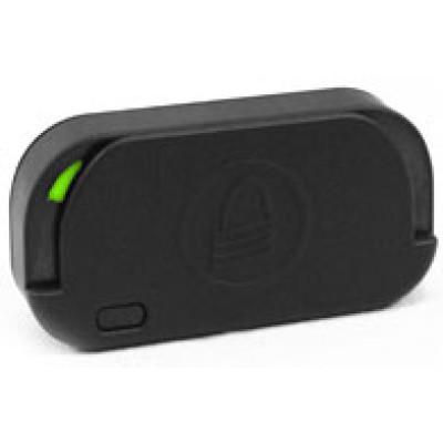 21073082 - MagTek BulleT Credit Card Swipe Reader
