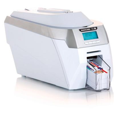 3652-0002-BCI - Magicard Rio Pro Plastic ID Card Printer