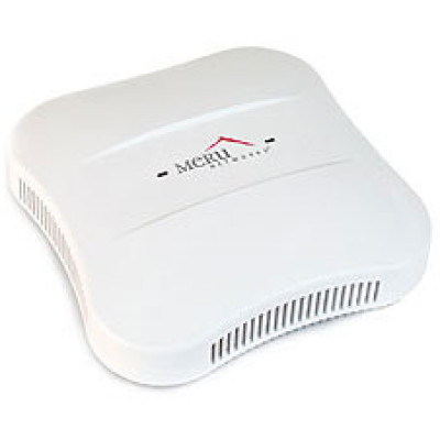 AP1010i-16 - Meru AP1010i Access Point