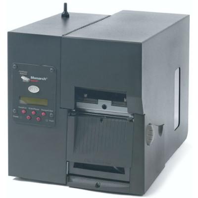 9855P-384NEN - Monarch 9855 Bar code Printer