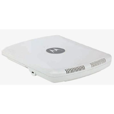 AP-6522E-66030-US - Motorola AP 6522E Access Point