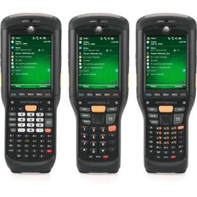 MC959B-KDGBAB001TA - Motorola