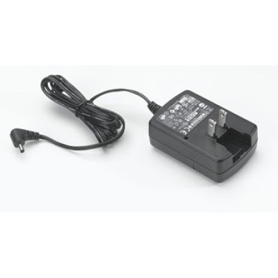 PWRS-14000-253R - Motorola Accessories