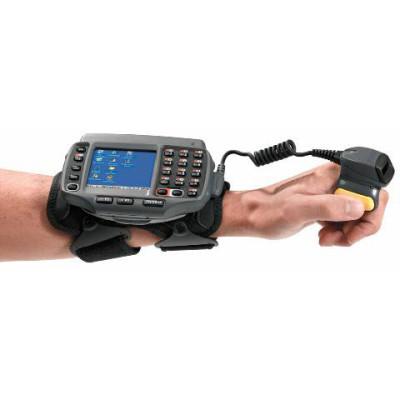 WT4090-V1H1GER - Motorola WT4090 VOW Handheld Computer