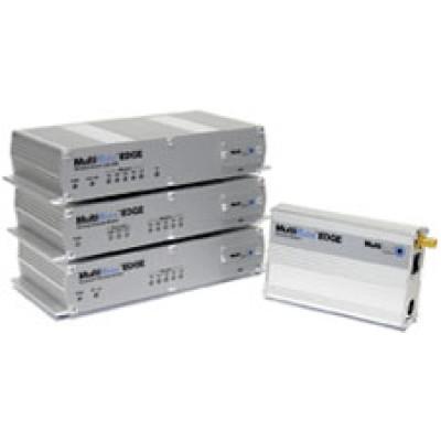MTCBA-E-EN-NAM - MultiTech MultiModem EDGE