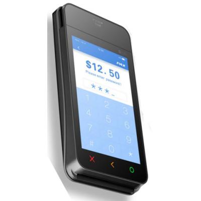 D220-0QW-R84-01LA - PAX D220 Payment Terminal