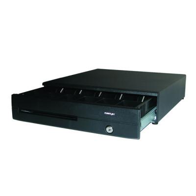 Posiflex CR6300 Cash Drawer