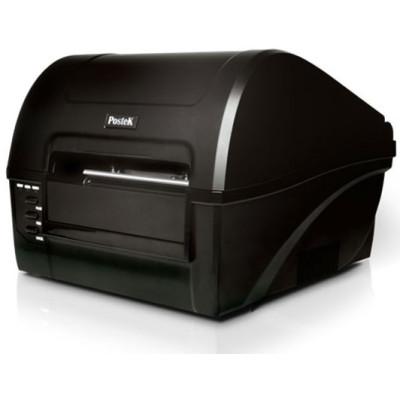 00.8082.002 - Postek C168/200s Bar code Printer