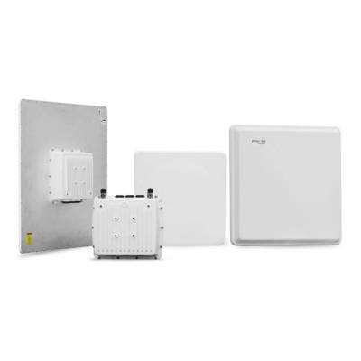 MP-10100-SUA-US - Proxim Wireless  Point to Multipoint Wireless