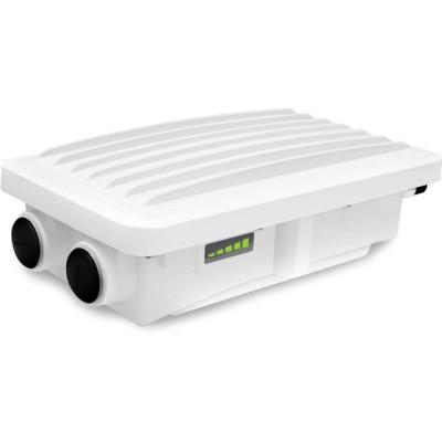 MP-825-CPE-50-US - Proxim Wireless TSUNAMI MP-820 Point to Multipoint Wireless