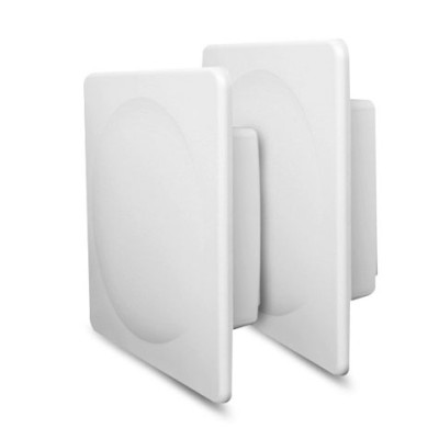 QB-10100L-LNK-US - Proxim Wireless  Point to Point Wireless