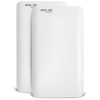 QB-825-50-100-UPG - Proxim Wireless TSUNAMI QB-820 Point to Point Wireless