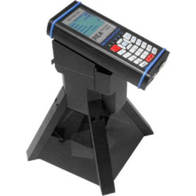 030.025.000 - REA JET MLV-2D Bar code Verifier