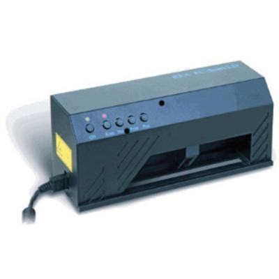 030.102.000 - REA JET PC-Scan/LD Bar code Verifier
