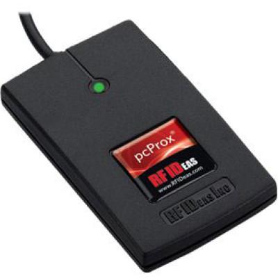 RDR-80582AKU - RF IDeas pcProx Plus 82 Access Control Reader