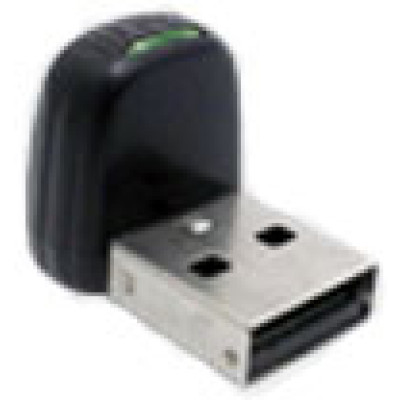 RDR-7512AKU - RF IDeas pcProx Nano RFID Reader