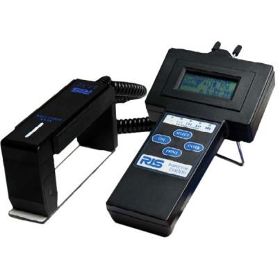 002-7841 - RJS GS D4000 Bar code Verifier