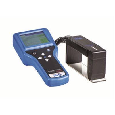 003-1200 - RJS Inspector 5000 Bar code Verifier