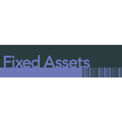 FA001000 - RioScan Fixed Assets Asset Tracking Software