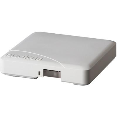 901-R510-US00 - Ruckus ZoneFlex R510 Access Point
