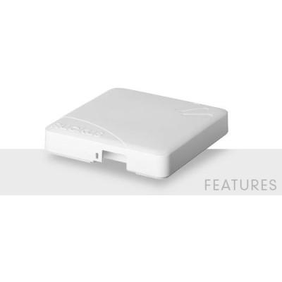901-7352-WW00 - Ruckus ZoneFlex 7352 Access Point
