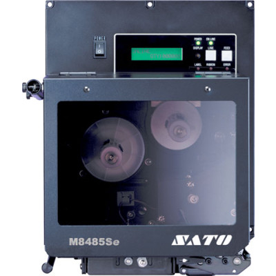 W08485911 - SATO M-8485Se Print Engine
