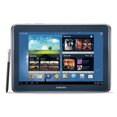 GT-N8013EAVXAR - Samsung Galaxy Note 10.1 Tablet Computer