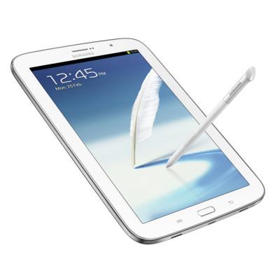 GT-N5110ZWYXAR - Samsung Galaxy Note 8.0 Tablet Computer