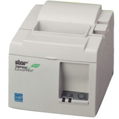 39464211 - Star TSP100ECO POS Printer